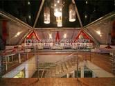 Здания и комплексы,  Москва Баррикадная, цена 429 128 005 рублей, Фото