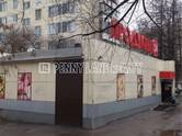 Здания и комплексы,  Москва Другое, цена 31 999 948 рублей, Фото