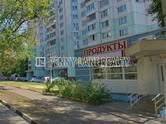Здания и комплексы,  Москва Печатники, цена 25 000 000 рублей, Фото