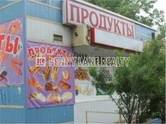 Здания и комплексы,  Москва Печатники, цена 24 999 996 рублей, Фото