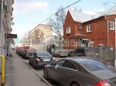 Здания и комплексы,  Москва Полянка, цена 40 000 000 рублей, Фото