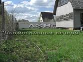 Дачи и огороды,  Калужская область Боровск, цена 800 000 рублей, Фото