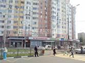 Здания и комплексы,  Москва Коломенская, цена 1 000 000 рублей/мес., Фото