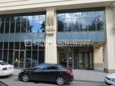 Здания и комплексы,  Москва Октябрьская, цена 125 999 835 рублей, Фото