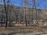 Квартиры,  Москва Преображенская площадь, цена 37 000 рублей/мес., Фото
