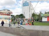 Здания и комплексы,  Москва Домодедовская, цена 58 968 496 рублей, Фото