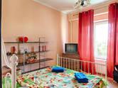 Квартиры,  Москва Белорусская, цена 2 800 рублей/день, Фото