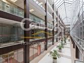 Офисы,  Москва Автозаводская, цена 110 000 рублей/мес., Фото