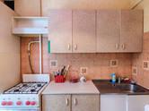 Квартиры,  Москва Планерная, цена 2 000 рублей/день, Фото