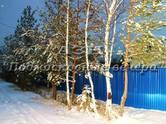 Дачи и огороды,  Московская область Дрезна, цена 1 950 000 рублей, Фото