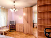Квартиры,  Москва Марксистская, цена 2 900 рублей/день, Фото
