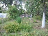 Дачи и огороды,  Московская область Воскресенск, цена 250 000 рублей, Фото