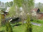 Дачи и огороды,  Московская область Воскресенский район, цена 3 000 000 рублей, Фото