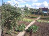 Дачи и огороды,  Московская область Воскресенск, цена 900 000 рублей, Фото