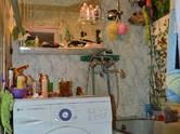 Квартиры,  Москва Медведково, цена 7 500 000 рублей, Фото