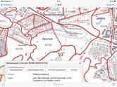 Земля и участки,  Московская область Истра, цена 40 000 000 рублей, Фото
