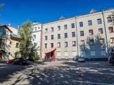 Рестораны, кафе, столовые,  Москва Красные Ворота, Фото