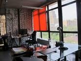 Офисы,  Москва Смоленская, цена 522 500 рублей/мес., Фото