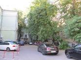 Другое,  Москва Курская, цена 2 500 000 рублей, Фото