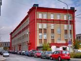 Офисы,  Санкт-Петербург Балтийская, цена 13 510 рублей/мес., Фото