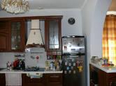 Дома, хозяйства,  Московская область Щелковский район, цена 32 000 000 рублей, Фото