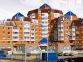 Квартиры,  Московская область Чехов, цена 5 850 000 рублей, Фото