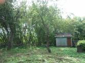 Дачи и огороды,  Московская область Воскресенский район, цена 600 000 рублей, Фото