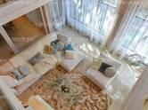 Дома, хозяйства,  Московская область Одинцовский район, цена 169 153 485 рублей, Фото