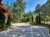 Дома, хозяйства,  Московская область Одинцовский район, цена 115 780 585 рублей, Фото