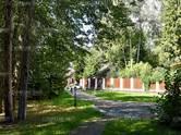 Дома, хозяйства,  Московская область Дедовск, Фото
