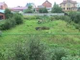 Дома, хозяйства,  Нижегородская область Кстово, цена 9 000 000 рублей, Фото