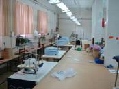 Здания и комплексы,  Нижегородская область Богородск, цена 35 000 000 рублей, Фото