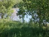 Земля и участки,  Нижегородская область Другое, цена 29 120 000 рублей, Фото