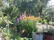 Дачи и огороды,  Московская область Воскресенск, цена 300 000 рублей, Фото