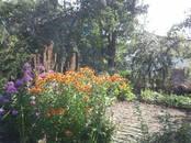 Земля и участки,  Московская область Воскресенск, цена 250 000 рублей, Фото
