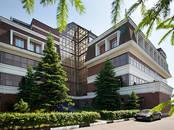 Офисы,  Московская область Одинцовский район, цена 102 500 рублей/мес., Фото