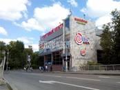 Здания и комплексы,  Москва Пионерская, цена 1 700 000 рублей/мес., Фото