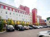 Офисы,  Москва Павелецкая, цена 117 800 рублей/мес., Фото