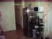 Квартиры,  Санкт-Петербург Василеостровская, цена 800 рублей/день, Фото