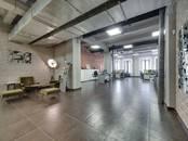 Офисы,  Москва Тульская, цена 28 533 900 рублей, Фото