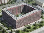 Квартиры,  Москва Аэропорт, цена 5 208 121 рублей, Фото