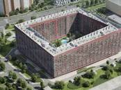 Квартиры,  Москва Динамо, цена 6 005 040 рублей, Фото