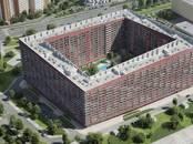 Квартиры,  Москва Полежаевская, цена 8 999 650 рублей, Фото