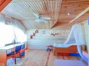 Квартиры,  Санкт-Петербург Парнас, цена 250 000 рублей/мес., Фото