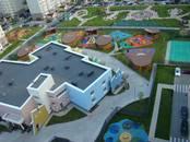 Квартиры,  Москва Другое, цена 5 400 000 рублей, Фото