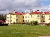 Дома, хозяйства,  Московская область Истринский район, цена 727 982 200 рублей, Фото