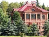 Дома, хозяйства,  Московская область Истринский район, цена 718 173 850 рублей, Фото