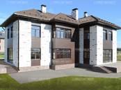 Дома, хозяйства,  Московская область Истринский район, цена 47 000 000 рублей, Фото