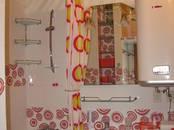 Квартиры,  Краснодарский край Сочи, цена 4 000 рублей/день, Фото