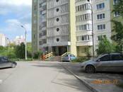 Квартиры,  Пермский край Пермь, цена 3 100 000 рублей, Фото